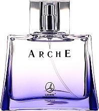 Parfémy, Parfumerie, kosmetika Lambre Arche Classic - Toaletní voda