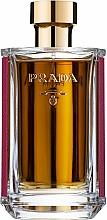 Parfémy, Parfumerie, kosmetika Prada La Femme Intense - Parfémovaná voda