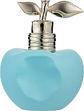 Parfémy, Parfumerie, kosmetika Nina Ricci Les Sorbets de Luna - Toaletní voda