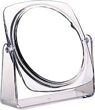 Parfémy, Parfumerie, kosmetika Kosmetické zrcadlo, 85048, oboustranné - Top Choice