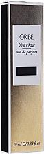 Parfémy, Parfumerie, kosmetika Oribe Cote d'Azur Eau de Parfum - Parfémovaná voda (roll-on)