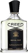 Parfémy, Parfumerie, kosmetika Creed Royal Oud - Parfémovaná voda