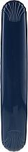 Parfémy, Parfumerie, kosmetika Pouzdro na zubní kartáček 9333, tmavě modré - Donegal