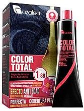 Parfémy, Parfumerie, kosmetika Barva na vlasy - Azalea Color Total Hair Color