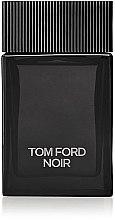 Parfémy, Parfumerie, kosmetika Tom Ford Noir - Parfémovaná voda (tester s víčkem)