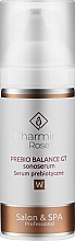 Parfémy, Parfumerie, kosmetika Prebiotické sérum - Charmine Rose Prebio Balance GT Serum