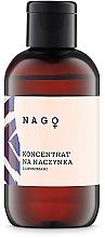 Parfémy, Parfumerie, kosmetika Koncentrát na obličej s lipozomy - Fitomed Concentrate Lecithin Liposomes