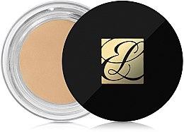 Parfémy, Parfumerie, kosmetika Báze pod oční stíny - Estee Lauder Double Wear Stay-in-Place Eyeshadow Base