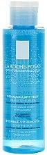 Parfémy, Parfumerie, kosmetika Fyziologický odličovač očí - La Roche-Posay Physiological Eye Make-up Remover 125ml
