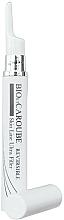Parfémy, Parfumerie, kosmetika Ultra filler proti vráskám - Bio et Caroube Reversible Skin Line Ultra Filler