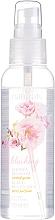 """Parfémy, Parfumerie, kosmetika Lotion-sprej na tělo """"Višňový květ"""" - Avon Naturals Body Spray"""