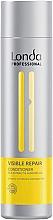 Parfémy, Parfumerie, kosmetika Vlasový kondicioner - Londa Professional Visible Repair Conditioner