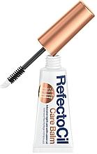 Parfémy, Parfumerie, kosmetika Balzám na řasy - RefectoCil Care Balm Eyelashes Care