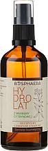 """Parfémy, Parfumerie, kosmetika Hydrolát """"Verbena"""" - Bosphaera Hydrolat"""
