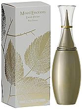 Parfémy, Parfumerie, kosmetika Linn Young Mixed Emotions - Parfémovaná voda