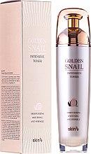 Parfémy, Parfumerie, kosmetika Golden Snail Intensive Toner - Skin79 Golden Snail Intensive Toner