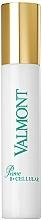 Parfémy, Parfumerie, kosmetika Hydratační pleťové sérum - Valmont Energy Prime Bio Cellular