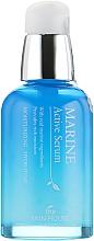 Parfémy, Parfumerie, kosmetika Hydratační pleťové sérum s ceramidy - The Skin House Marine Active Serum