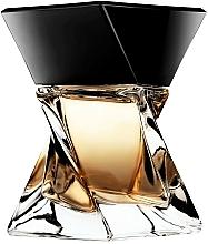 Parfémy, Parfumerie, kosmetika Lancome Hypnose Homme - Toaletní voda