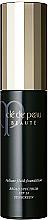 Parfémy, Parfumerie, kosmetika Make-up - Cle De Peau Beaute Radiant Fluid Foundation SPF24