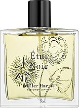 Parfémy, Parfumerie, kosmetika Miller Harris Etui Noir - Parfémovaná voda