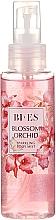 Parfémy, Parfumerie, kosmetika Bi-Es Blossom Orchid Sparkling Body Mist - Tělový sprej
