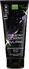 Parfémy, Parfumerie, kosmetika Tělové mléko - Lirene Organic Black Tulip Body Lotion