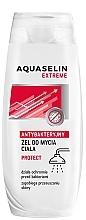 Parfémy, Parfumerie, kosmetika Antibakteriální gel - AA Aquaselin Extreme Antibacterial Protect
