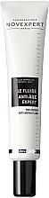 Parfémy, Parfumerie, kosmetika Anti-age pleťový fluid Expert - Novexpert Pro-Collagen The Expert Anti-Aging Fluid