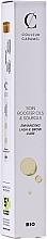 Parfémy, Parfumerie, kosmetika Zpevňující péče na řasy a obočí - Couleur Caramel Enhancing Lash & Brow Care