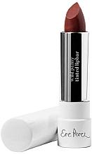 Parfémy, Parfumerie, kosmetika Hydratační rtěnka - Ere Perez Wild Pansy Tinted Lipbar