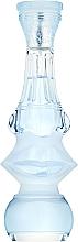Parfémy, Parfumerie, kosmetika Salvador Dali Dalilight - Toaletní voda