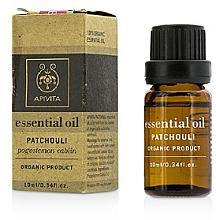 """Parfémy, Parfumerie, kosmetika Éterický olej """"Pačuli"""" - Apivita"""