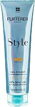 Parfémy, Parfumerie, kosmetika Fixační gel na vlasy - Rene Furterer Style