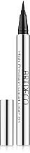 Parfémy, Parfumerie, kosmetika Tekuté oční linky - Artdeco High Precision Liquid Liner
