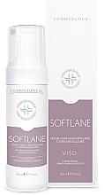 Parfémy, Parfumerie, kosmetika Čisticí prostředek na obličej - Surgic Touch Softlane