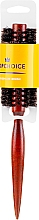 Parfémy, Parfumerie, kosmetika Kartáč na vlasy 4520 - Top Choice
