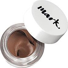 Parfémy, Parfumerie, kosmetika Linka na obočí - Avon Mark Perfect Brow Gel Liner