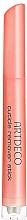 Parfémy, Parfumerie, kosmetika Manikúrní tyčinka k odstraňování kůžičky - Artdeco Cuticle Remover Stick