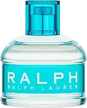 Parfémy, Parfumerie, kosmetika Ralph Lauren Ralph - Toaletní voda