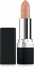 "Parfémy, Parfumerie, kosmetika Rtěnka ""Matná dokonalost"" - Avon True Colour Perfectly Matte Lipstick"