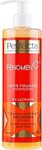 Parfémy, Parfumerie, kosmetika Tělový balzám - Perfecta Fenomen C Body Balm
