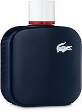 Parfémy, Parfumerie, kosmetika Lacoste Eau De Lacoste L.12.12 Pour Lui French Panache - Toaletní voda