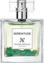 Parfémy, Parfumerie, kosmetika Valeur Absolue Serenitude - Parfémovaná voda
