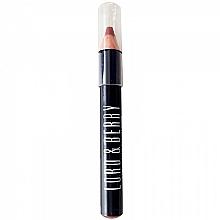 Parfémy, Parfumerie, kosmetika Rtěnka v tužce - Lord & Berry 20100 Maximatte Lipstick Crayon