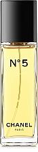 Parfémy, Parfumerie, kosmetika Chanel N5 - Toaletní voda
