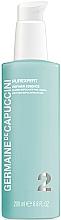 Parfémy, Parfumerie, kosmetika Fluid-exfoliator pro mastnou pleť - Germaine de Capuccini Purexpert Refiner Essence Oily Skin