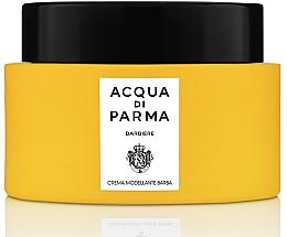 Parfémy, Parfumerie, kosmetika Krém na vousy - Acqua Di Parma Barbiere Styling Beard Cream