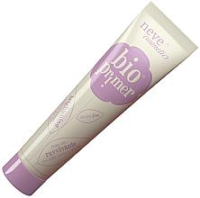 Parfémy, Parfumerie, kosmetika Podkladová báze na obličej, pro lesk kůže - Neve Cosmetics BioPrimer Brightening