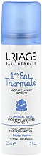 Parfémy, Parfumerie, kosmetika Termální voda pro děti - Uriage 1st Thermal Water